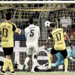 Previa Real Madrid - Borussia Dortmund: una batalla por el liderato