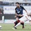TSG 1899 Hoffenheim 2-2 RB Leipzig: Hosts twice blow leads against new boys