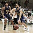 UCAM Murcia - Unicaja: el telón se levanta en Murcia