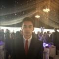 Ayden Hussain
