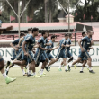Apostando na base, Coritiba divulga lista de inscritos para o Campeonato Paranaense 2018