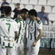 Muchos goles y pocos goleadores en el Córdoba CF