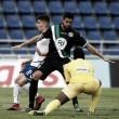 Previa Córdoba - Tenerife: un partido para soñar