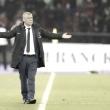 """Fernando Santos elogia postura de Portugal em amistoso: """"Equipe que nunca aceita perder"""""""