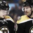 Lesiones en Boston: Krug, Krejci y Beleskey out