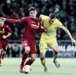 Europa League - L'Astana ci prova, Bakambu lo spazza via: 2-3 in Kazakistan, Villarreal ai sedicesimi