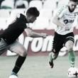 Bilbao Athletic - Racing de Santander: pugna por los primeros puestos