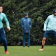 SPAL-Juventus, i convocati e la probabile formazione bianconera: non c'è Khedira, ok Lichtsteiner