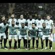 RB Leipzig - FC Porto: un duelo para disipar las dudas