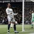 Premier League, un pomeriggio Blue: il Chelsea stravince sul campo del West Bromwich (0-4)