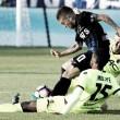 Serie A - L'Atalanta contro il Bologna nella sfida di chi sogna in grande