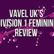 Division 1 Féminine - Matchday 12 Review: Top three land on equal points