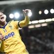 """Juventus - Parla Bernardeschi: """"Sulla Signora mai avuto dubbi. Scudetto? La sfida è equilibrata"""""""