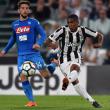 """Juve-Napoli, Allegri commenta il disastro: """"Sabato partita decisiva per il campionato"""""""