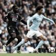 Premier League - Manchester City, tutto troppo facile. Crystal Palace battuto per 5-0