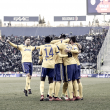 Juventus, tris al Bologna. Le parole di Allegri e Pjanic nel post-partita