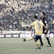 Juventus, le pagelle dello 0-3 di Bologna: Douglas Costa ricama e vola, Pjanic illumina. Muro Benatia