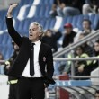 Bologna: ripresa degli allenamenti in vista del match contro la Lazio
