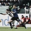 Inter, bloccata la Juve: è un buon punto, ma non abbastanza