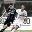 Serie A - Il Bologna è tosto, Cornelius di più: l'Atalanta vince 1-0