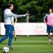 Vinovo - Allegri ed il dubbio-Joya: Dybala fuori in Juve-Napoli?