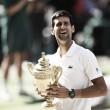 Resurge Djokovic y vuelve a brillar