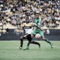 Chapecoense vence Criciúma e alivia pressão no Catarinense