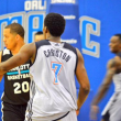 Thunder Top Kaminsky, Hornets in Opening Summer League Contest Behind Christon, Gaines