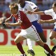 LIVE AMICAL : France vs Danemark en direct (2-0)