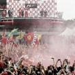 La Firma de F1 VAVEL: Italia, tierra del 'Cavallino Rampante'