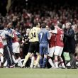 Arsenal and Chelsea's 2007 League Cup final: Where are the Arsenal XI now?