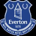 Everton Women