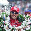 IndyCar : Montoya signe chez Penske !