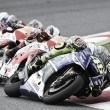 Descubre el Gran Premio de Cataluña 2016 de MotoGP