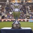 Resumen de los 1/128 de final de la US Open Cup 2016