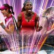 Serena: primera clasificada para Singapur