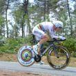 Tour de France, 20a tappa: cronometro a Martin, corsa a Nibali