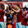 Burnley vs West Ham Preview: Goal Shy Clarets Host Hammers