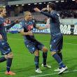 Napoli, a Roma dentro o fuori: per cullare ancora il sogno Champions