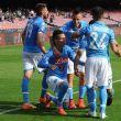 Cagliari-Napoli: azzurri alla ricerca di continuità dopo 2 vittorie in 4 giorni