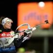 Biathlon: finalmente Wierer! Prima vittoria in Coppa del Mondo nell'individuale di Ostersund