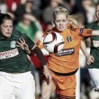 2016 SWPL Cup Final: Glasgow City aim to win 10th consecutive domestic final