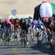 El Tour de Dubái anuncia sus cuatro etapas