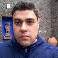 Alejandro Nava Aguayo