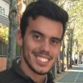 Juanlu Rodriguez