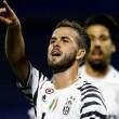 Dinamo Zagabria - Juventus: le pagelle dei bianconeri