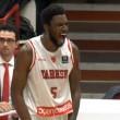 Basket - Coppe Europee: i risultati della seconda giornata