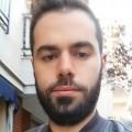 Andrea  Indovino