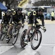 Vuelta a España 2016: Direct Energie, todo por un triunfo parcial