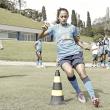 Convocada por Vadão, Diany volta à Seleção Brasileira